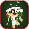 Big Casino of Fortune