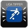 LigaTipper