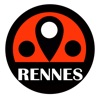 Rennes travel guide and paris val metro transit, BeetleTrip Франция Париж Туристический путеводитель и карта форума