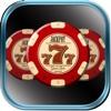 Amazing House Of Fun Slots - FREE CASINO