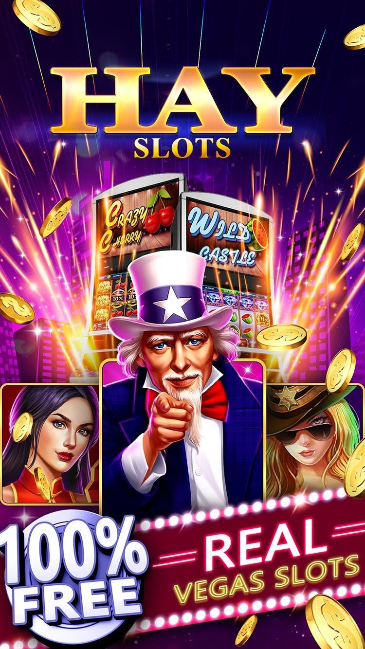 roulettes casino online spielen online kostenlos