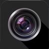 optiCamera -写真サイズやExi...