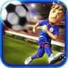 世界足球-2016足球经理探索新玩法(足球小子免费足球游戏)