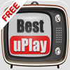 Best Video Play for YouTube