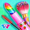 TabTale LTD - Candy Makeup - Sweet Salon Game for Girls artwork