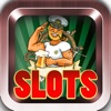1up Flat Top Casino Load Slots - Casino Gambling icon