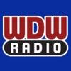 WDW Radio app