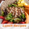 1000+ Lunch Recipes