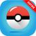 Guide for Pokémon Go - Cheats Tips & Tricks - ali kaoua