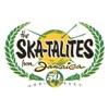 The Skatalites 公式 Official