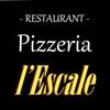 Pizzeria L'Escale