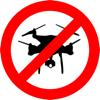 No FLy Zone°