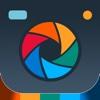 pizap.com iOS App