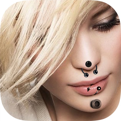 e4ce0645a lip piercing - body piercing labret piercing arm tattoos & quote tattoos