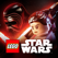 Icon for LEGO® Star Wars™: The Force Awakens