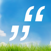 Quote of the Day: Share Inspirational Quotes Daily icon