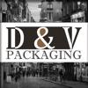 D&V Packaging packaging digest