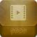 视频压缩专业版 - 压缩照片视频,节省流量,缩图清理工具软件
