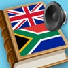 Afrikaans English best dictionary