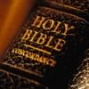 聖經(中英對照)