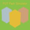 FUT Pack Simulator