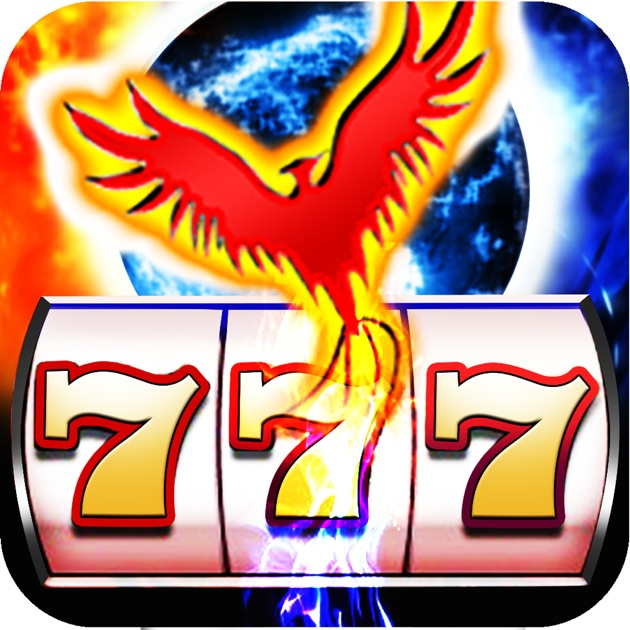 Fire vs Ice Slots - Play PariPlay Slot Machines for Free