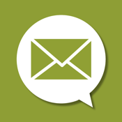 Speaking Email - voice reader for email