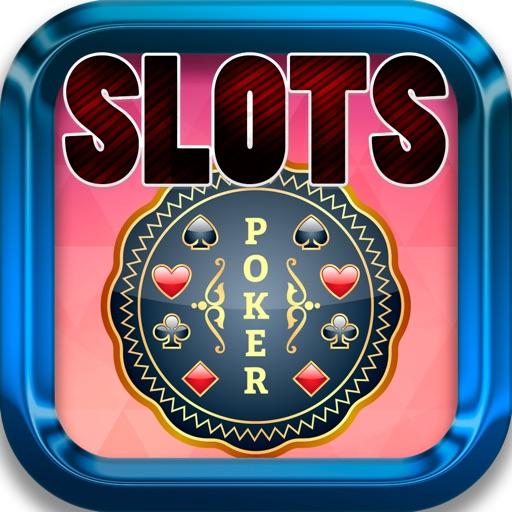 gametwist casino online slots n games