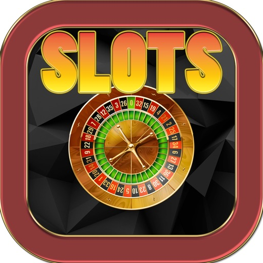 first class casino dülmen