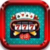 Treasure Lost Journey Slots - Casino Of Fun