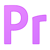 Made Simple! Adobe Premiere Pro Edition