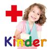 Erste Hilfe für Kinder