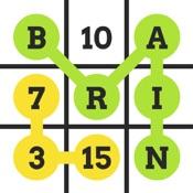 Brain Games Words amp Numbers for Brain Training hacken
