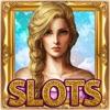 золотой богиня — видео Покер Игровые Автоматы