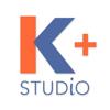 Krome Photos - Krome Studio Plus artwork