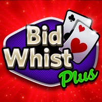 Bid Whist Plus