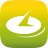 MacArthur Daily Bible app for iPhone/iPad