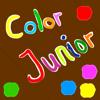 Color Junior Wiki