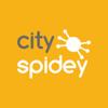 City Spidey Wiki