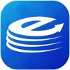 Health Companion by e-TeleQuote Insurance medicare