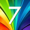 綺麗な壁紙HD 20,000枚以上無料 iPhone 7/7 Plus/SE & iPod対応