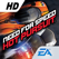 Need for Speed™ Hot Pursuit HD