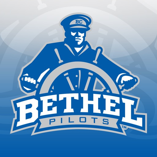 Bethel College Athletics Logo
