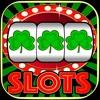 Lucky Las Vegas Slots: FREE Casino Game