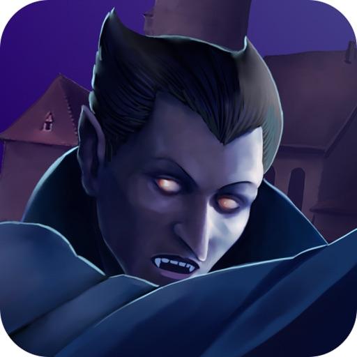Tomb Castle iOS App