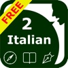 SpeakItalian 2 FREE (6 Italian Text-to-Speech)