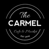 Carmel Cafe & Market visualhub srt
