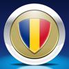Nemo Rumänisch - Gratis-App zum Rumänisch lernen auf iPhone und iPad