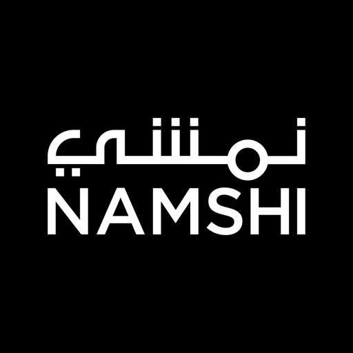 Namshi Online Fashion Shopping - از�اء ��ش� ��تس�� App Icon