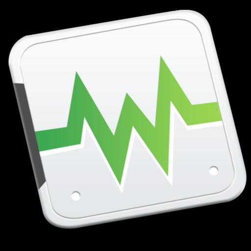声音编辑程序 WavePad